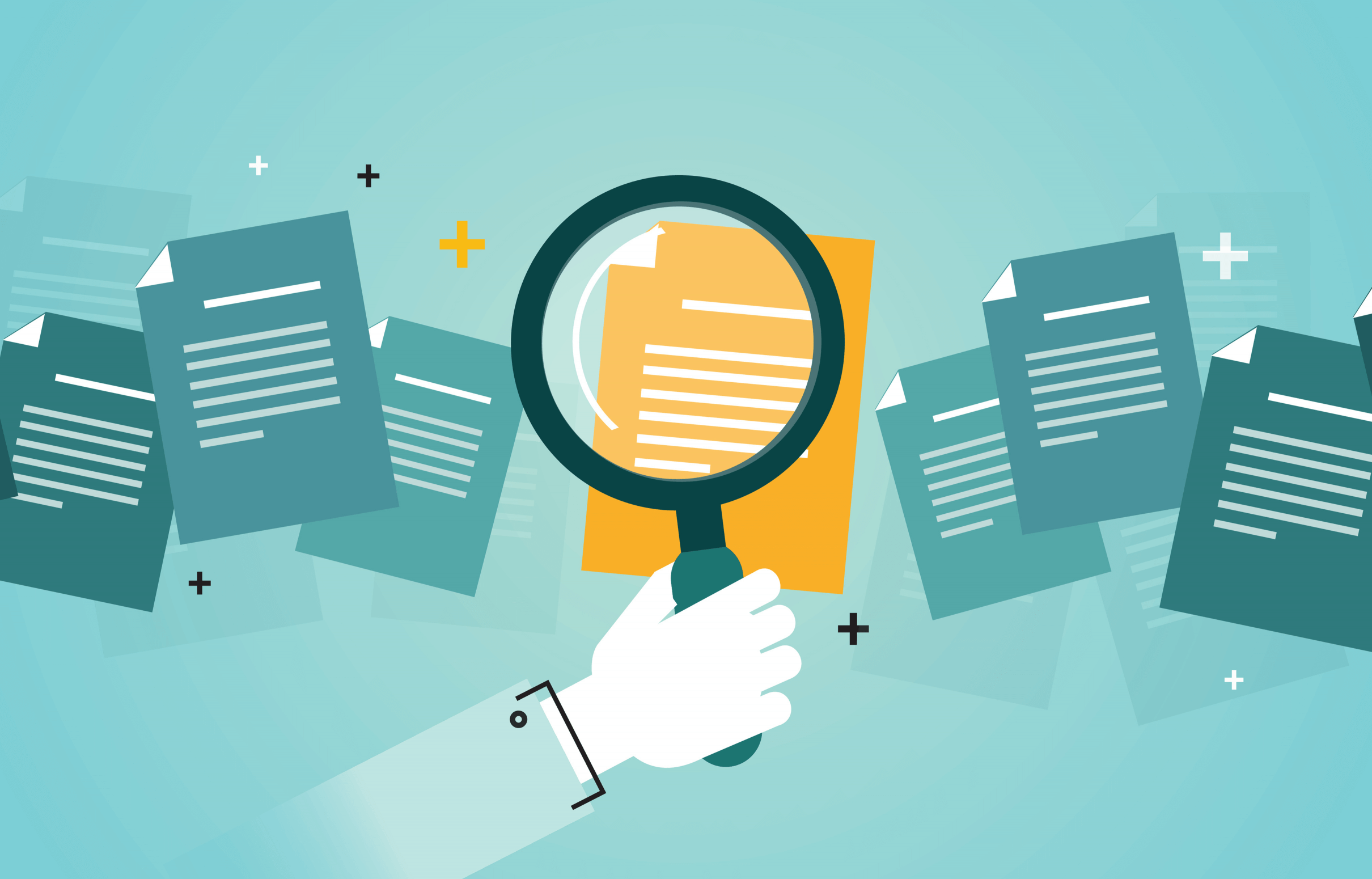 Lista documentelor solicitate cel mai frecvent in controalele efectuate de catre Garda Nationala de Mediu